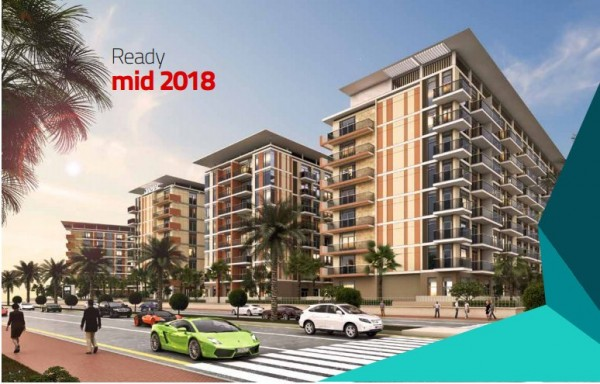 EDRAJ Real Estate Brokers List a Superb Collection of The