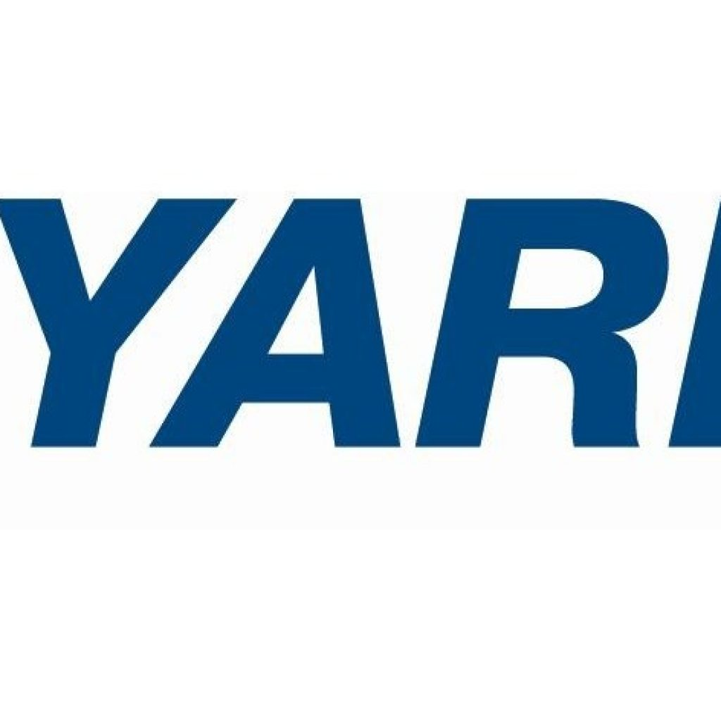 Yardi Named Real Estate Software Company of the Year in the United Arab  Emirates