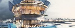 Nakheel showcases Palm Jumeirah investments to Chinese buyers | News