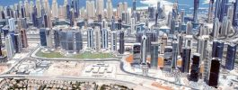 Beginning today: A new freehold ownership era starts in Dubai