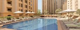 Delta Hotels by Marriott debuts in the Middle East with Dubai property   Buzz travel