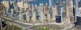 Chinese investment in UAE realty on back burner – News
